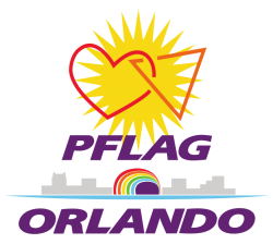 PFLAG_Orlando_2018_Logo_Web_Transparent_703x630PX